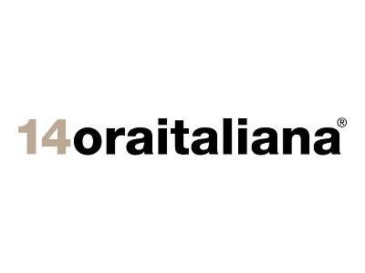 14 oraitaliana