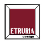 Etruria Ceramica