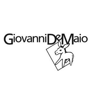Giovanni De Maio