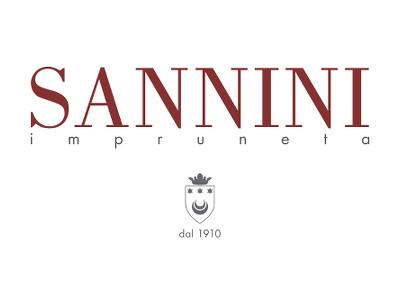 Sannini