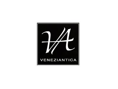 Veneziantica