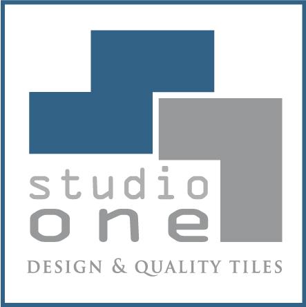 Logo studio one