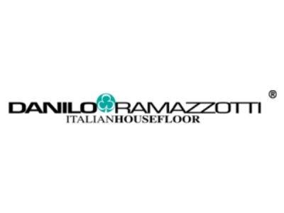 logo danilo ramazzotti